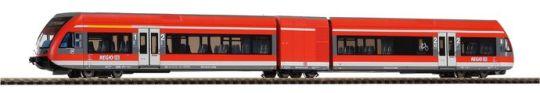 Piko 40220 - Scala N