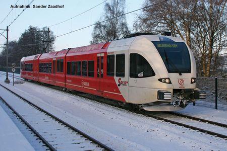 Piko 40223 - Scala N