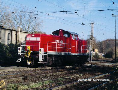 Piko 47261 Scala TT