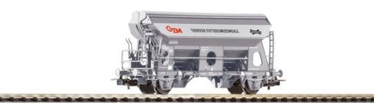 Piko 54573