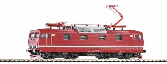 Piko 51044