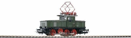Piko 51075