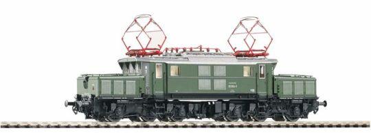 Piko 51096