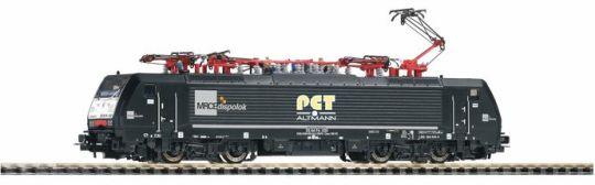Piko 57952