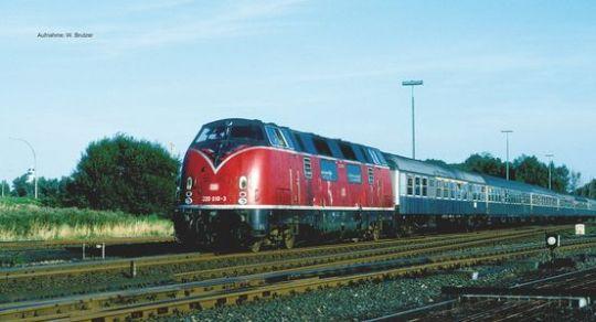 Piko 59702