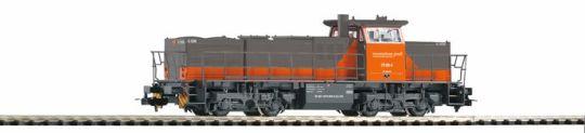 Piko 59920