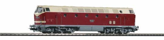 Piko 59935