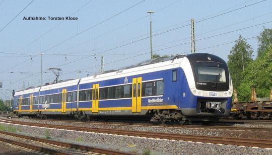 Piko 59991