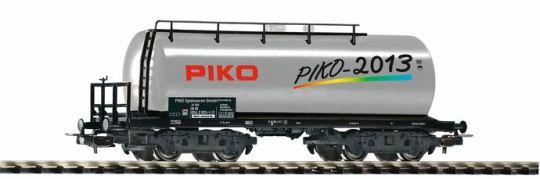 Piko 95863