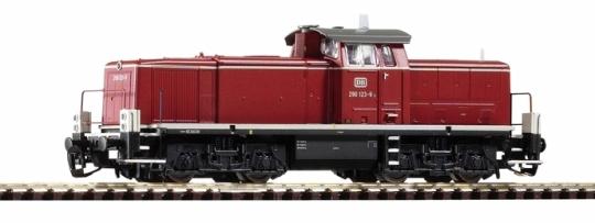 Piko 47260 - Scala TT