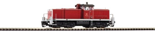 Piko 47262 - Scala TT