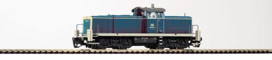 Piko 47263 - Scala TT