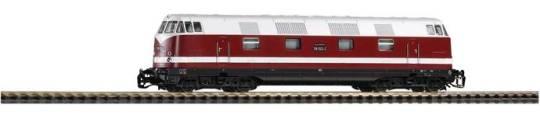 Piko 47280 - Scala TT