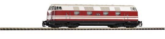 Piko 47281 - Scala TT