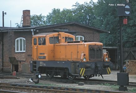 Piko 47300 - Scala TT