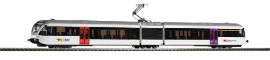 Piko 40225 - Scala N
