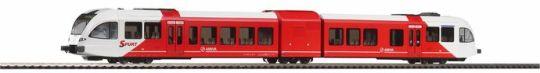 Piko 40228 - Scala N