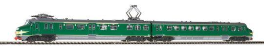 Piko 40290 - Scala N
