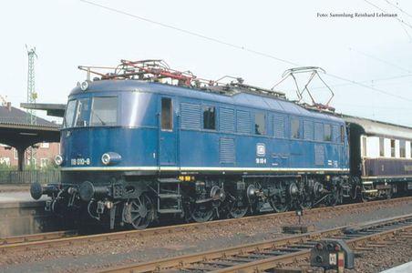 Piko 40300 - Scala N