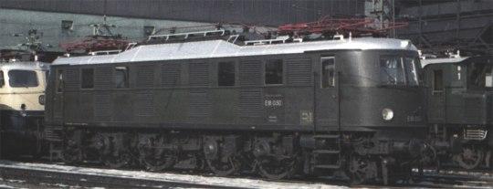 Piko 40301 - Scala N