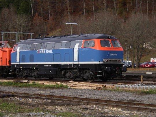 nbe-rail-225-079