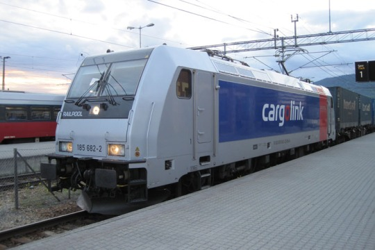 railpool cargolink 185-682-2