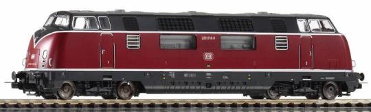 Piko 59702 bis