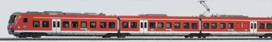 Piko 59992 bis