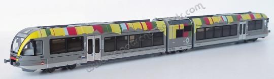 PIko 40229