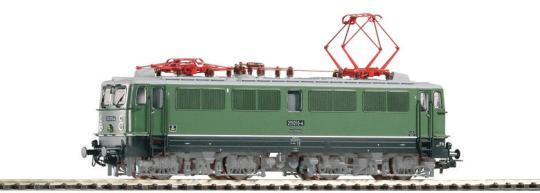 Piko 51039
