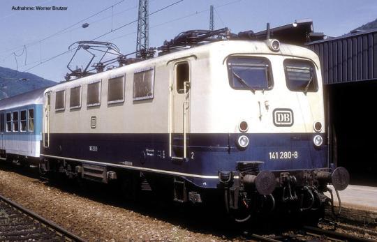 Piko 51512