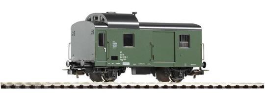 Piko 53236