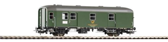 Piko 53264