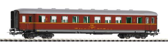 Piko 53279