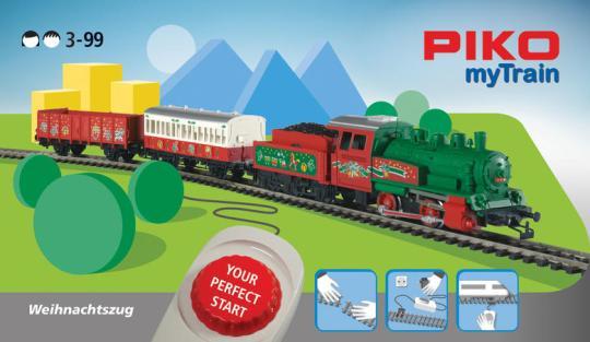 Piko 57093