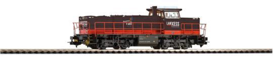 Piko 59925