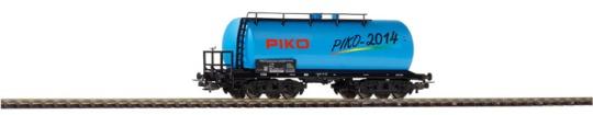 Piko 95864