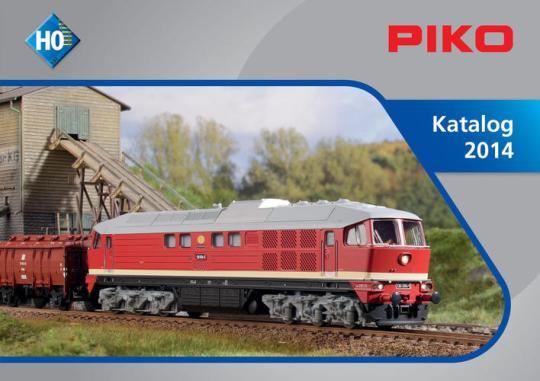 Piko 99504