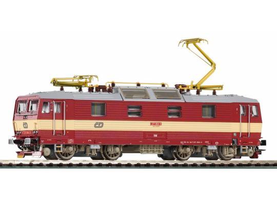 Piko 51047