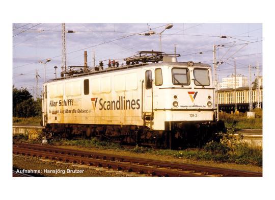 Piko 51056