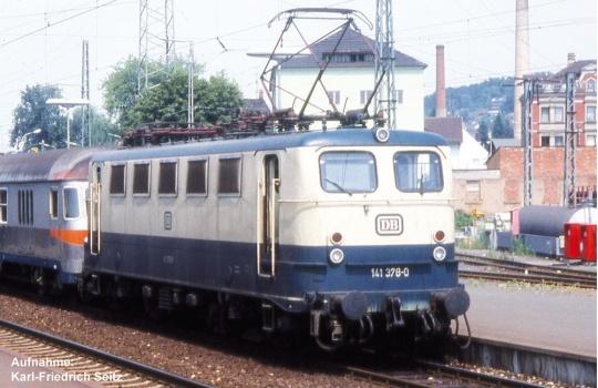 Piko 51516