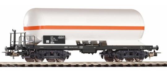 Piko 54535