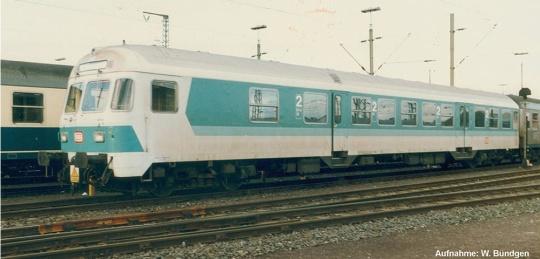 Piko 57664