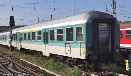 Piko 57665
